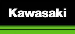 Kawasaki accessoire