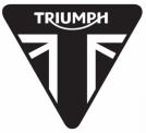 Triumph accessoire
