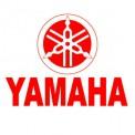 YAMAHA ACCESSOIRE