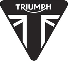 Triumph Agen