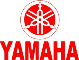 YAMAHA Agen